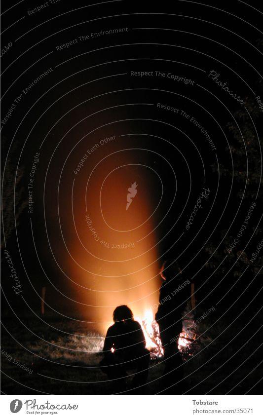 Human being Dark Blaze Storage Fireplace Spark Photographic technology