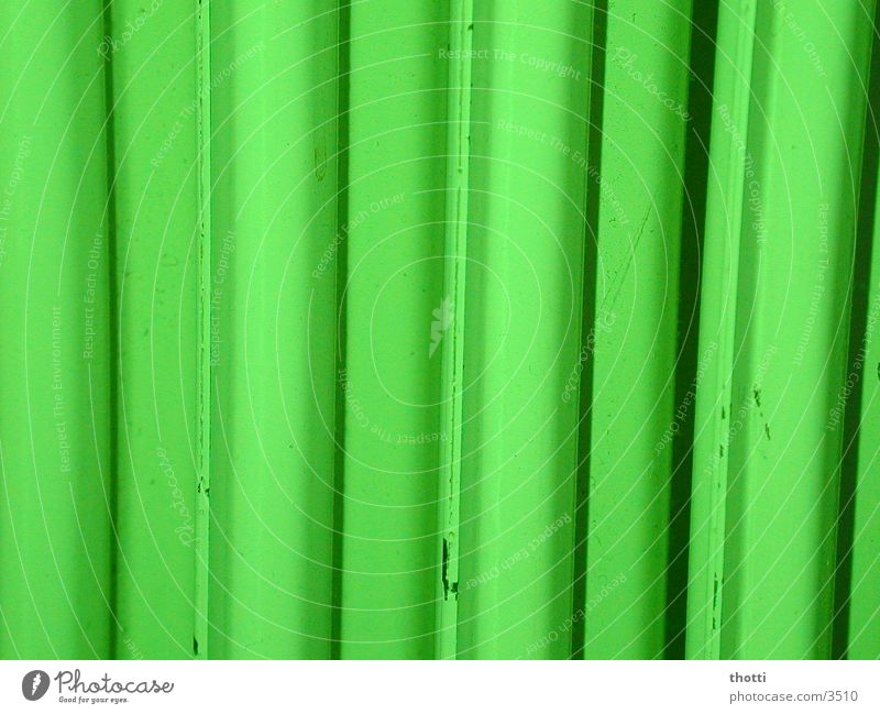 Green Background picture Photographic technology