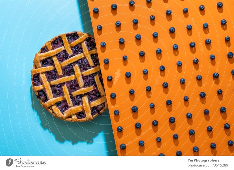 Blueberries pattern and blueberry pie with a lattice crust american baked bakery bicolor bilberries blueberries blueberries tart cake canadian christmas