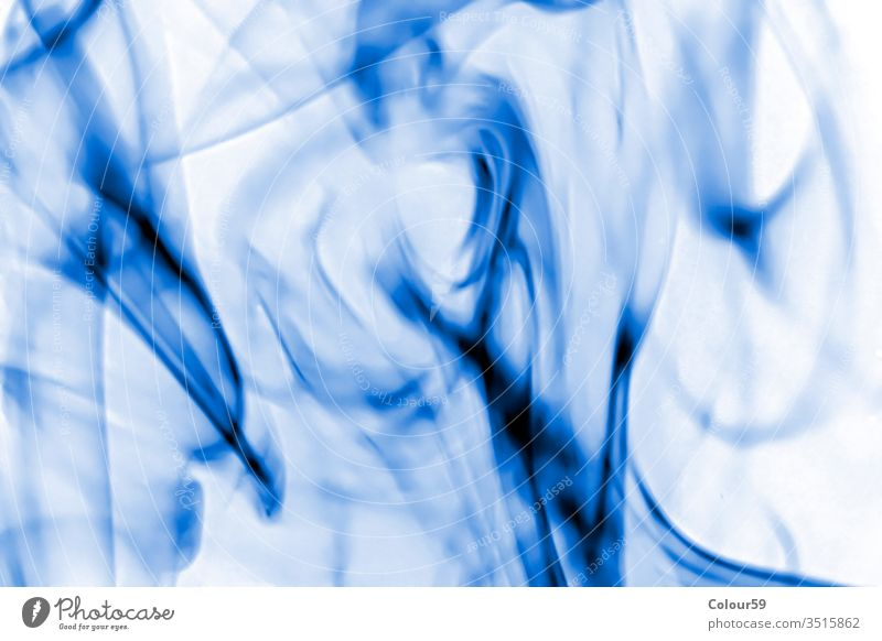 Blurry Smoke wallpaper space creativity magical stream flowing air motion smoke abstract background effect isolated wave design smooth shape blurry light steam