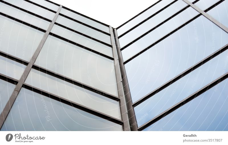 empty windows without people in a high office building abstract abstract background abstract pattern architecture architecture background architecture pattern
