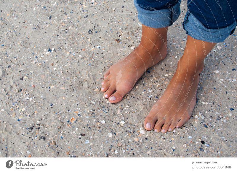 foot peeling Athletic Wellness Life Harmonious Senses Relaxation Meditation Cure Spa Massage Swimming & Bathing Vacation & Travel Tourism Freedom Summer