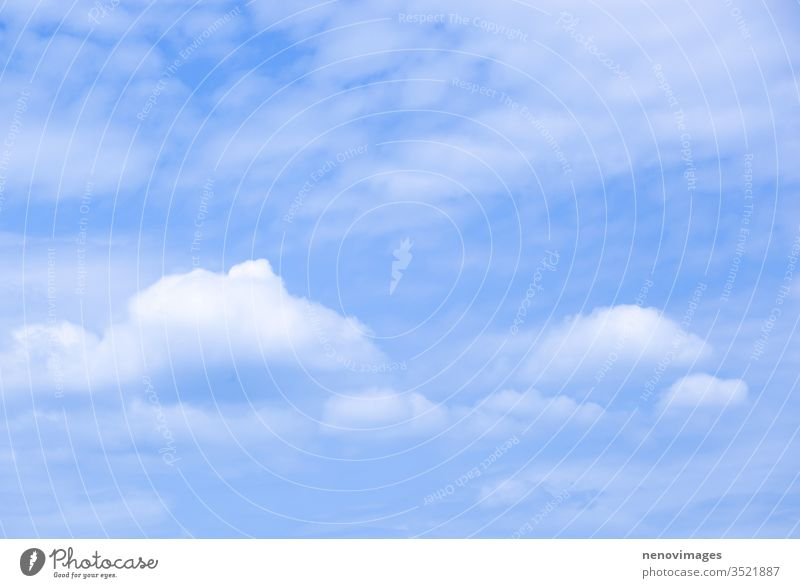Low Angle View Of Clouds In Blue Sky sky nature background light blue white beautiful cloud weather summer color bright day air high beauty cloudscape heaven