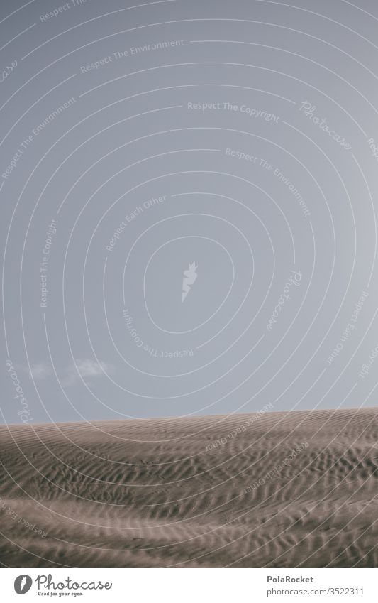 #AS# desert wind Desert desert landscape desert sand Gobi Desert Sandy beach Sandstorm Sparse bleak Rest tranquillity Idyll Summer ardor Climate heat wave dune