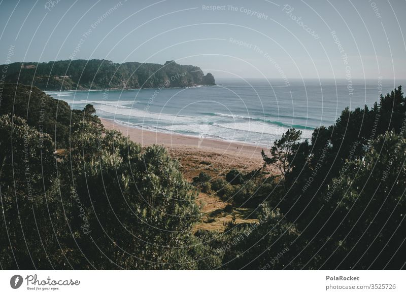 #As# Hot Water Beach hot water beach New Zealand New Zealand Landscape Ocean ocean Exterior shot Nature Colour photo Coast