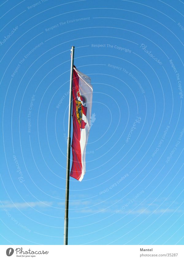SalzburgSalzburgSalzburgSalzburgSalzburgSalzburg Peak Austria Flag Europe Sky
