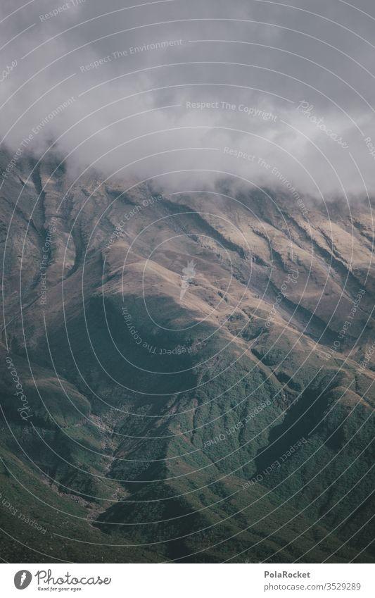 #As# Big Guy taranaki mount taranaki New Zealand New Zealand Landscape Clouds Mountain Peak Tall Rock Massive great Exterior shot Nature Colour photo Adventure