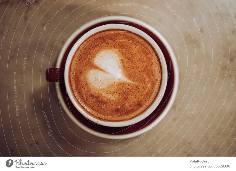 #AS# Good Morning Coffee To have a coffee Coffee break Coffee cup Coffee table Breakfast Breakfast table Café café au lait Cup Colour photo Beverage Hot drink
