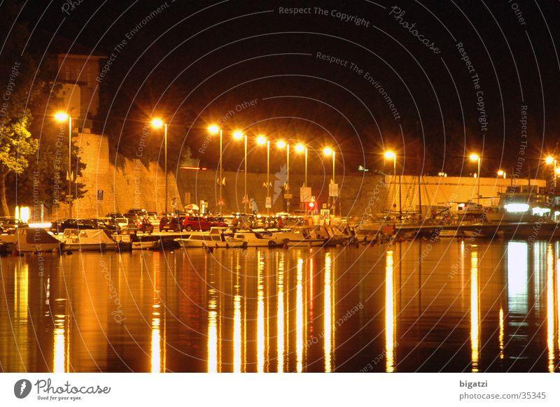 Ocean Lighting Europe Promenade