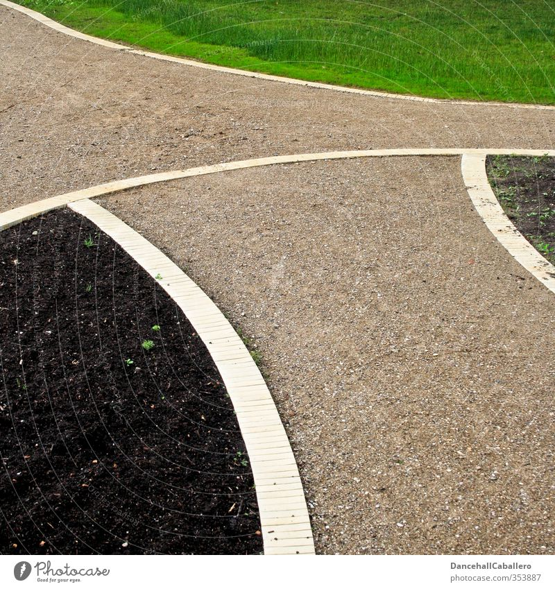 Nature Green Black Meadow Grass Spring Lanes & trails Garden Brown Park Earth Esthetic Planning Creativity Agriculture