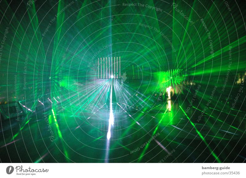 laser show Laser show Light Light show Entertainment Basketball E.ON Supercup basketball federation