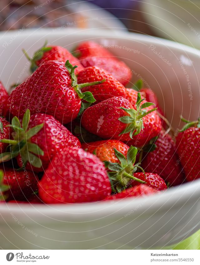 Strawberry strawberries group seasonal snack color eating tasty green background juicy strawberry ripe sweet food red fruit summer nature delicious dessert