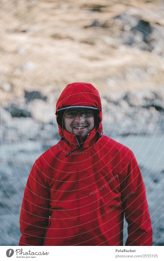 #As# red hood Trip Adventure Environment Colour photo road trip Travel photography travel voyager Itinerary destination Traveling destinations Hiking hikers