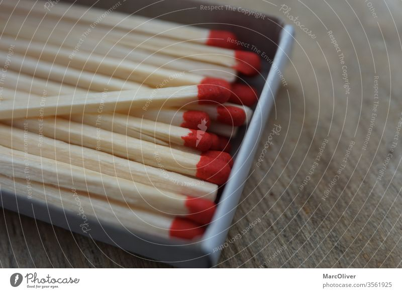 matchbox red matches Match Fire wood wooden Combustible peril Heat macro Ignite Light Firewood Red Consistencies Kindling little stick Tongue Sticks Burn Flame