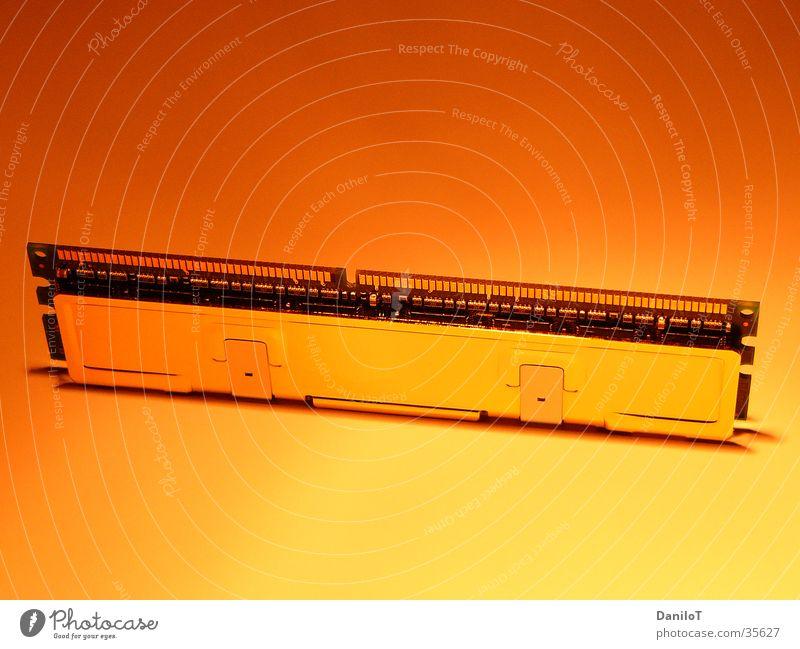Gold Technology Attic Refrigeration Electrical equipment Modding