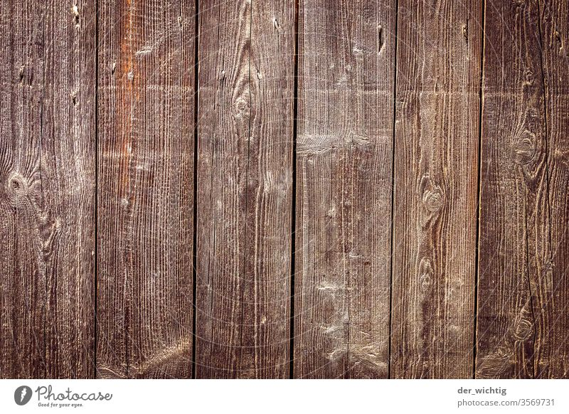wood texture alpine Rustic Vintage background Wooden boards Panelled Detail Wall (building) Old Nature timber construction Facade carpentry Retro Timber