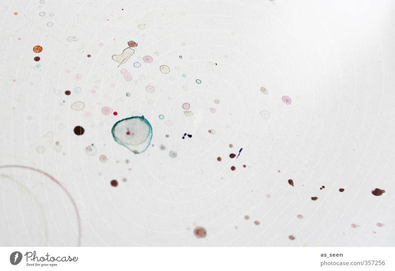 zippy Decoration Art Artist Painter Print media Make Draw Happiness Blue Brown Multicoloured Green Violet Pink Turquoise Movement Design Idea Creativity Ease
