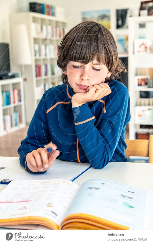 homeschooling | lalala muck about Quackjack bunkum pens Homeschooling home office Education Calculation Hair and hairstyles at home work at home Reading Write