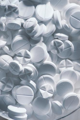 tablets White Medication suicide hypochondriac Tablet cocktail Pharmaceuticals medicine Pharmaceutics medicamentous Addiction addiction to tablets