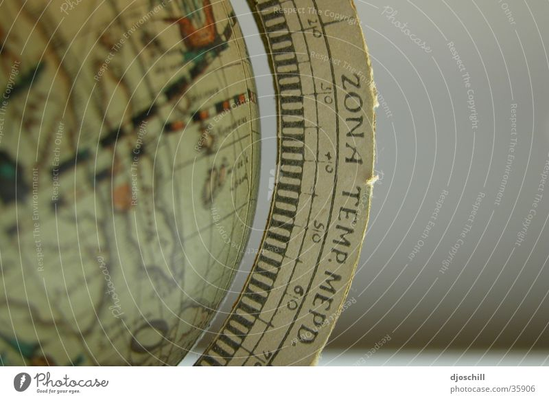 Oldworld_the world is a sphere Planet Earth Americas Sphere book stands Vacation & Travel Around-the-world trip Galileo