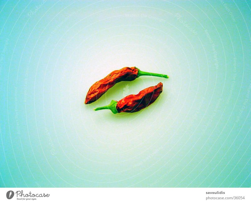 2 Small sharp things Vegetable Herbs and spices Nutrition Healthy Kitchen Business Exotic Cool (slang) Success Tangy Twin Things chilli peperonini Red chilli