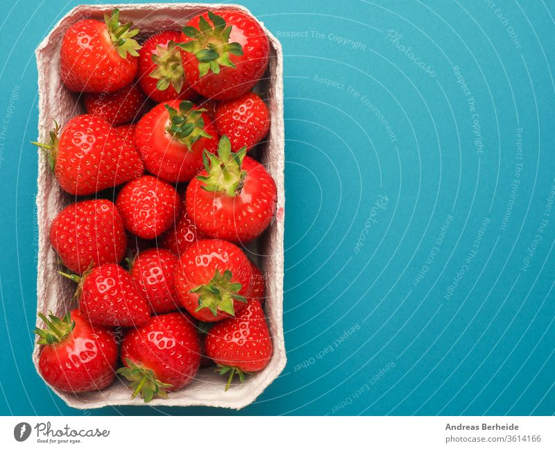 Fresh organic strawberries, view from above strawberry nature gourmet health macro eat nutrition delicious vibrant food fresh red dessert sweet fruit healthy