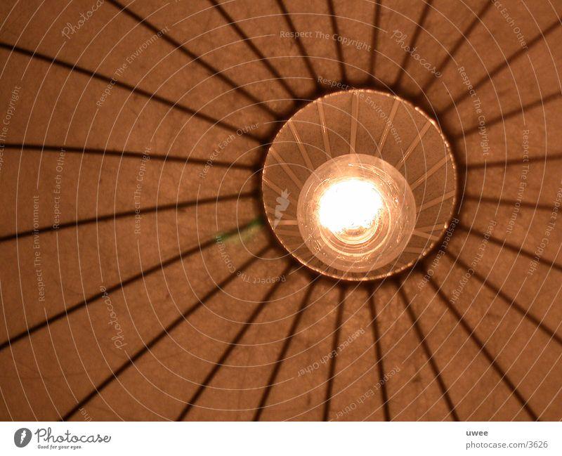 sphere lamp Lamp Close-up Things ball lamp colour temperature 3500K 70's