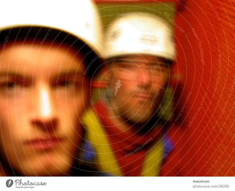 team Work and employment Craft (trade) Blur Sports team