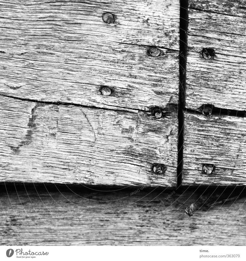 Old Naked Death Sadness Wood Time Authentic Broken Transience Change Historic Decline Past Navigation Crack & Rip & Tear Trashy
