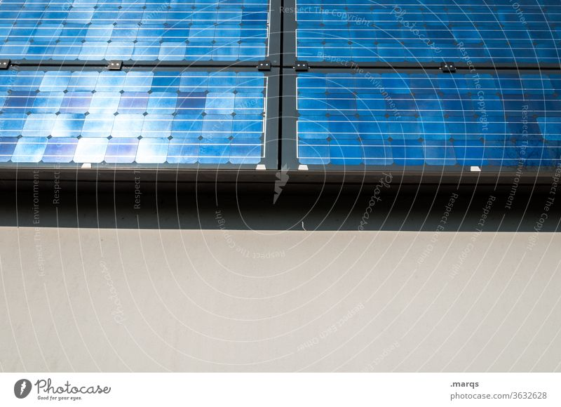 Solar energy Science & Research Advancement Future High-tech Energy industry Renewable energy Solar cell Structures and shapes Solar Power Electricity