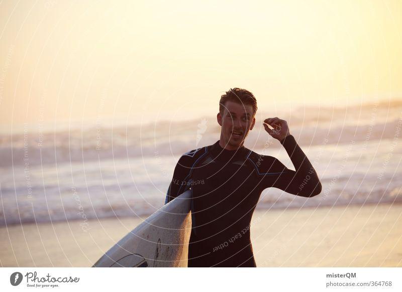 liberdade IV Lifestyle Elegant Style Design Joy Leisure and hobbies Art Esthetic Contentment Surfing Surfer Surfboard Surf school Aquatics Extreme sports