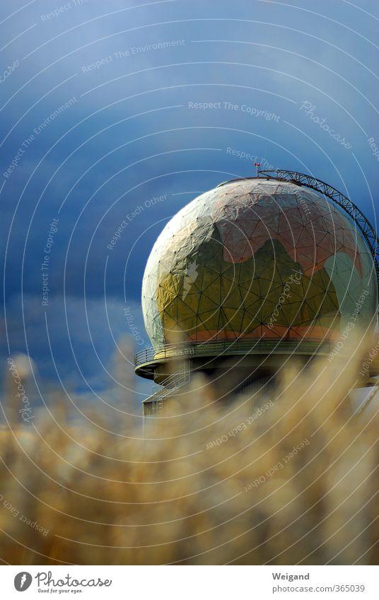 big data Industry Mail Telecommunications Call center Aviation Gale Airport Antenna Satellite dish Communicate Curiosity Blue Horizon Radar station