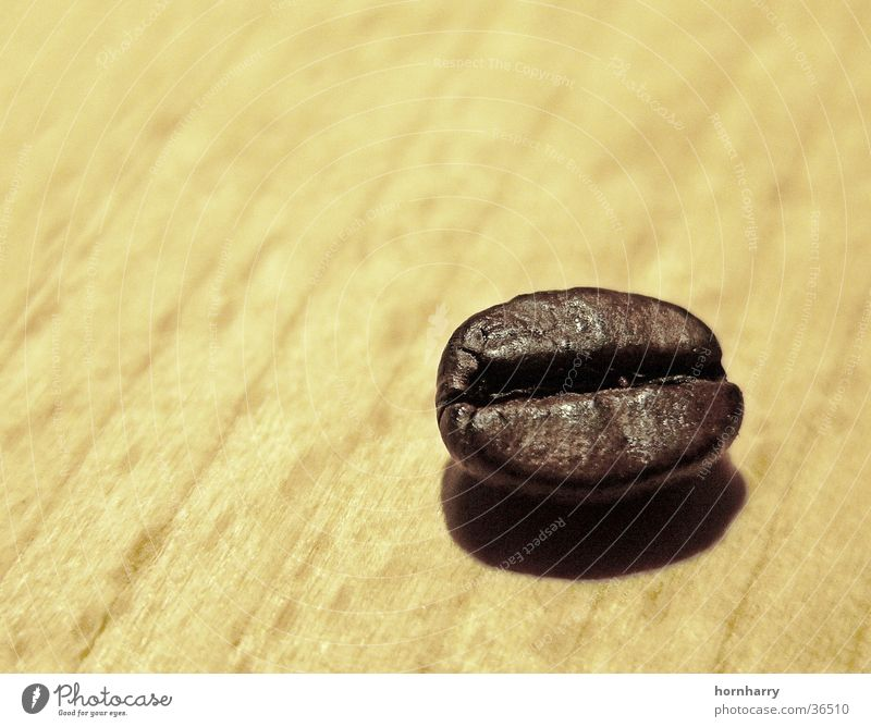 Coffee Italy Café To enjoy Wooden board Espresso Beans Coffee bean