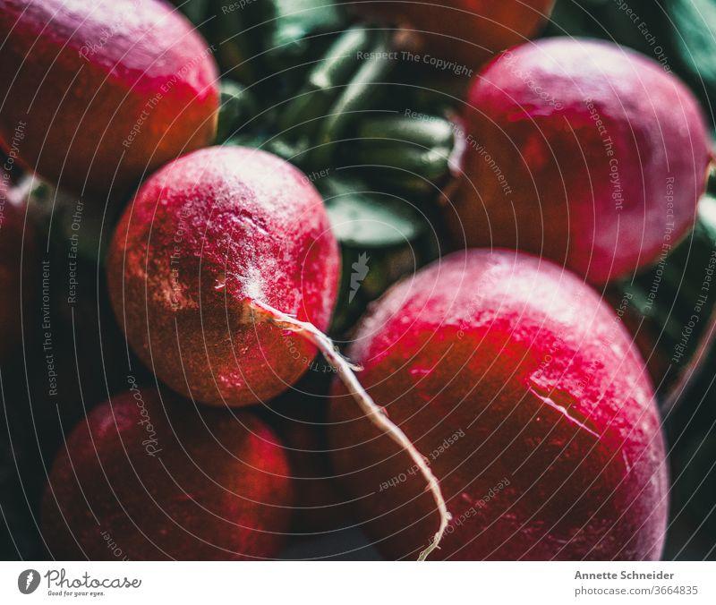 radish Radish Vegetable Vegetarian diet Food Nutrition natural Fresh Organic produce Healthy Eating Diet