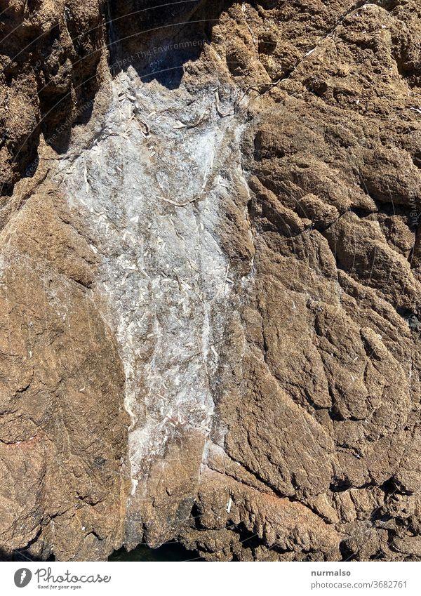 salt brine Salt Ocean Stone evaporate Mediterranean sea ardor Summer waterproof structure seasoning Sea water weather Beach vacation Freedom