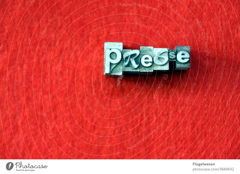 freedom Freedom Deprivation of liberty Press freedom of the press press conference press photographer Letters (alphabet) Red