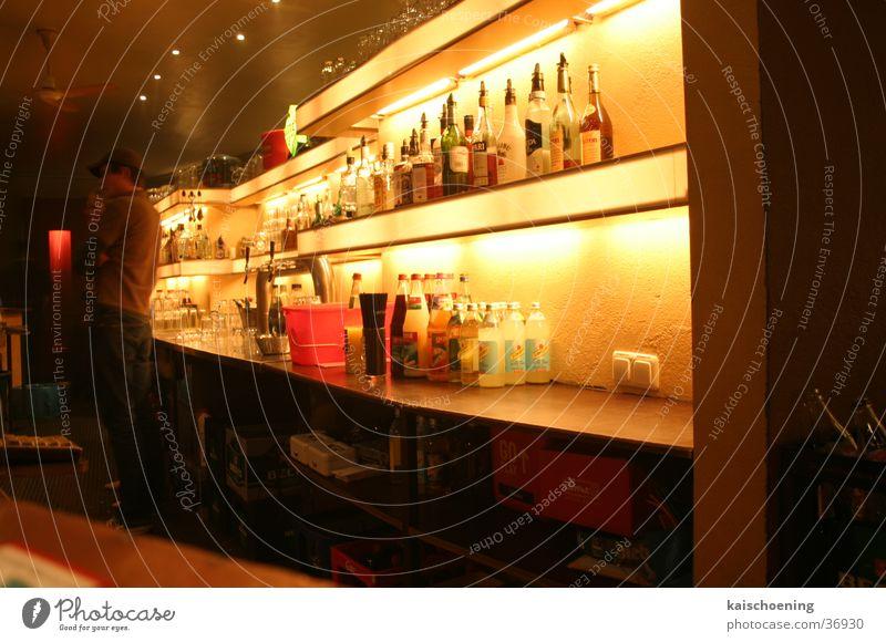 Group Modern Bar Club Jetty Bremen Music Gastronomy Feasts & Celebrations