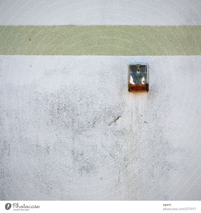 City House (Residential Structure) Wall (building) Wall (barrier) Dirty Uniqueness Alarm system