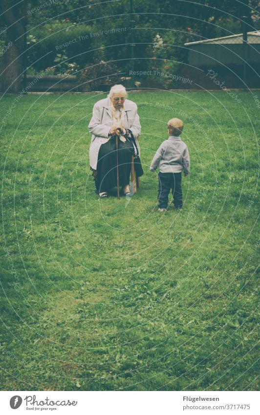generations Generations Grandmother Grandparents Grandchildren great-grandchild Great grandmother age Infancy Senior citizen