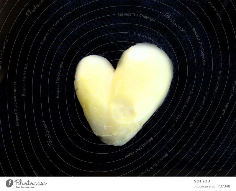 potato Appetite Nutrition Heart Potatoes potato heart Love