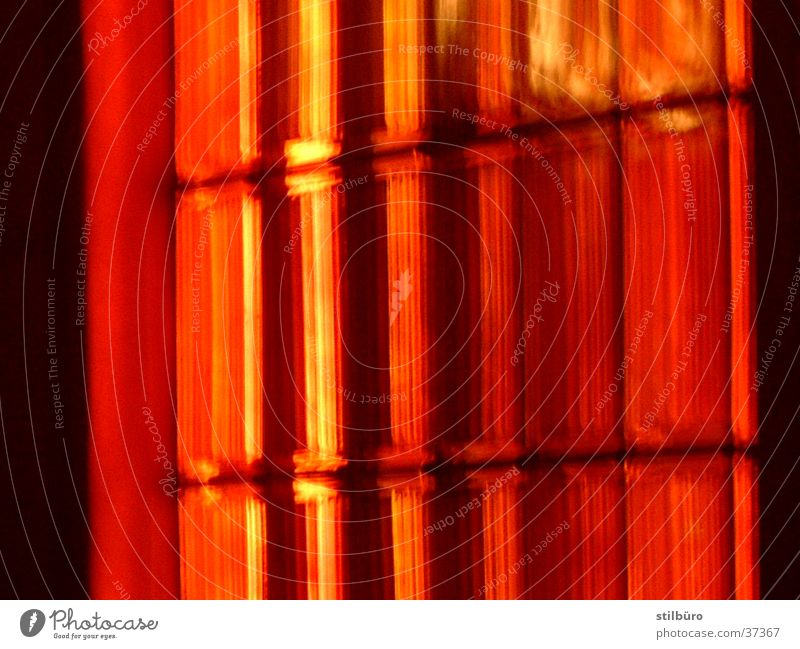 wall glass Wall (building) Background picture Dazzling Things Glass Reaction Escape
