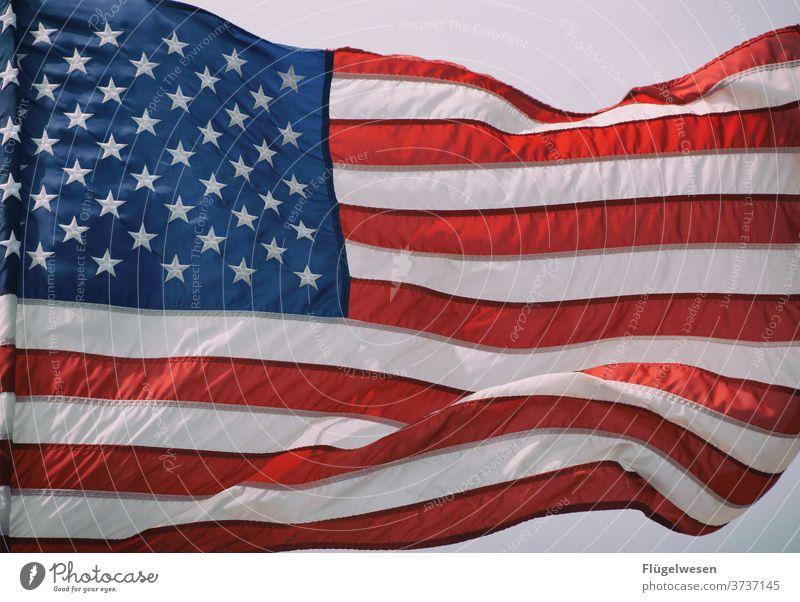 Great Again Americas USA American United Nations flag Flag trump choice stars American Flag