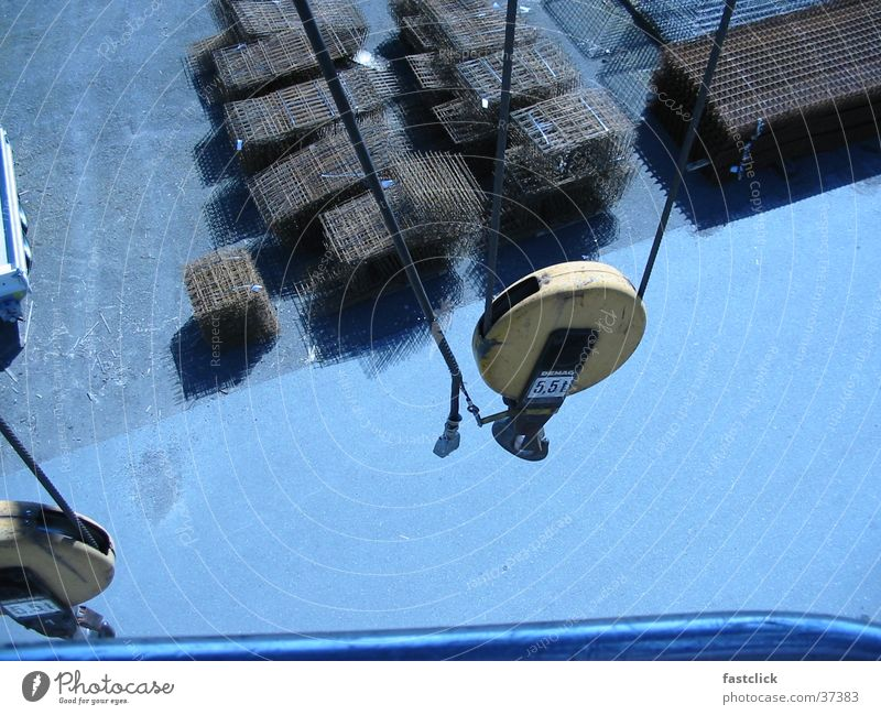 Wind Tall Industry Steel Crane Checkmark Bird's-eye view Consign