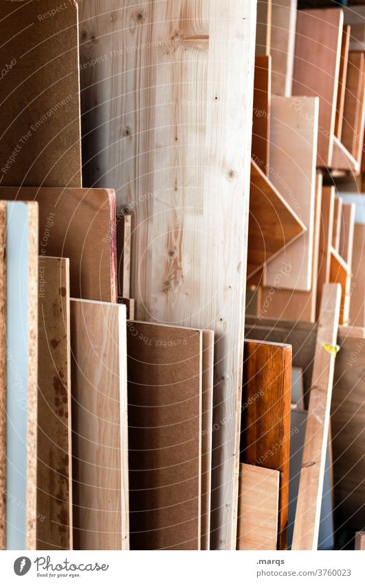record collection Business wood processing Wooden boards wood industry Wood Factory Timber export Wood panels Warehouse warehouse Stack Saw mill raw materials