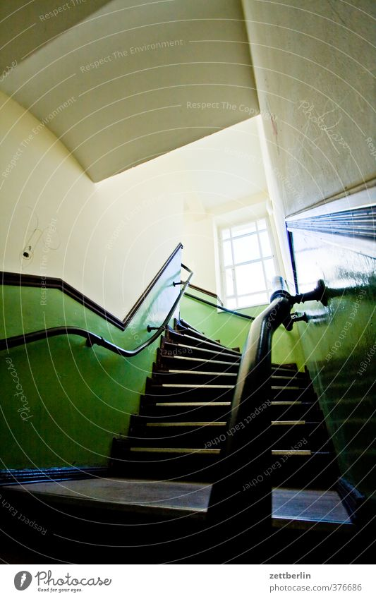 stairwell Living or residing Flat (apartment) House (Residential Structure) Career Town Downtown Manmade structures Building Architecture Wall (barrier)