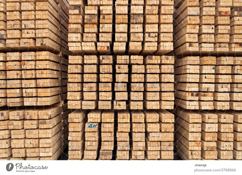 Wood Processing wood processing Environment Industrial Joiners workshop Commercial Cut say Production Wooden boards Economy Factory wood industry Wood Factory