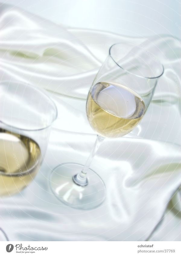 White Nutrition Style Glass Wine Alcoholic drinks Wine glass White wine