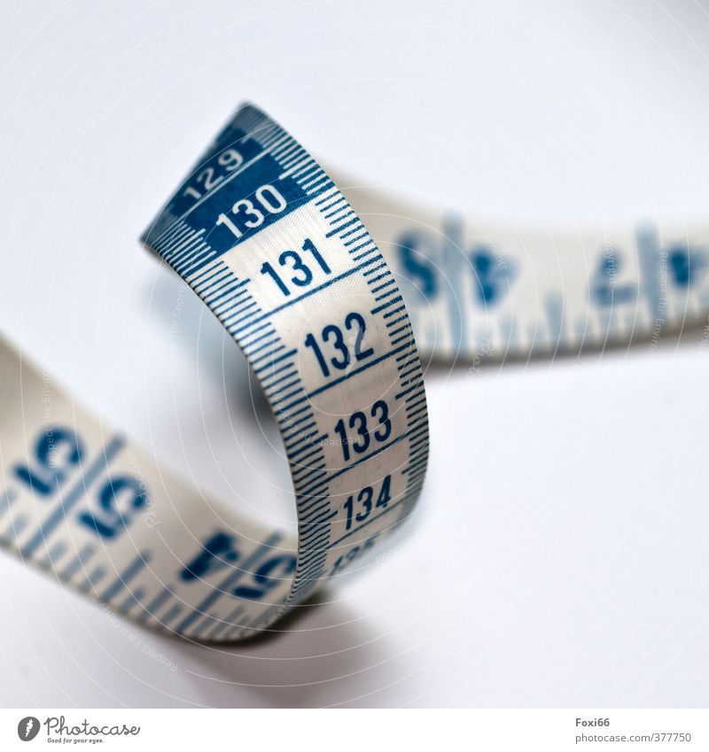 Blue Beautiful White Colour Healthy Eating Sports Movement Line Work and employment Body Contentment Arrangement Perspective Fitness String Digits and numbers