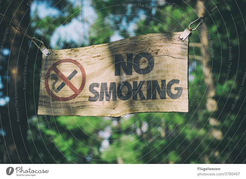 You are my SmoKing Smoking Smoky No smoking smoking kills no smoking allowed Smoke development Smoking endangers health smoking chimney smoking woman