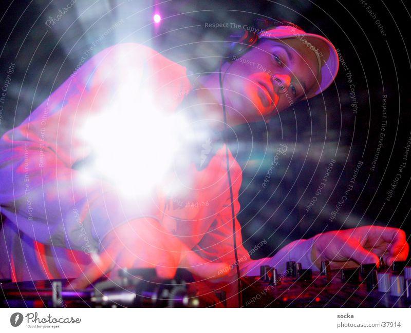 Party Music Disco Club Disc jockey Photographic technology